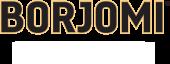世界最深的网页 Logo