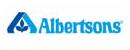 艾伯森公司 Logo