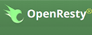 OpenResty