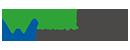 未来软件园 Logo
