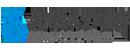 66影视网 Logo