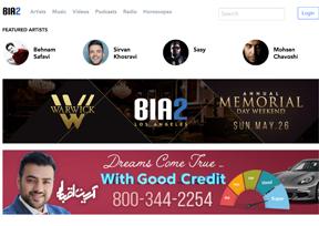 Bia2-伊朗音乐娱乐资源网